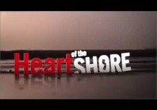 'Heart of the Shore'